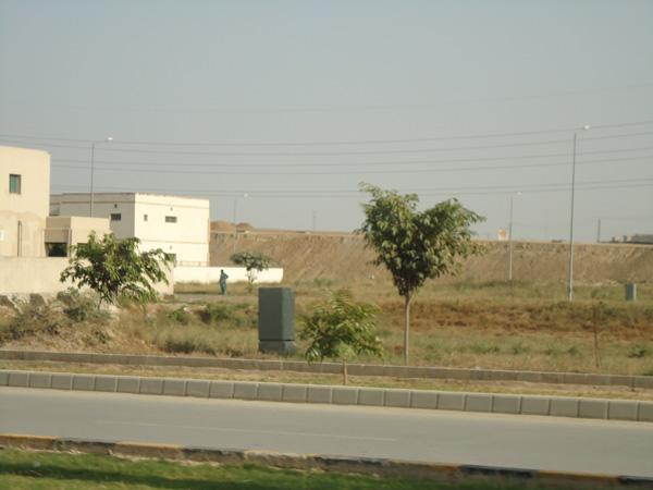 DHA PLOT (7)