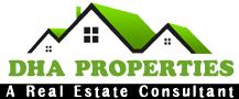 DHA Properties